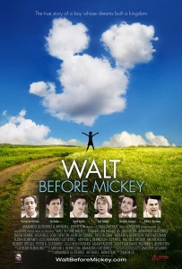 walt-before-mickey-poster
